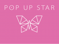 POP UP STAR (OPENING 08.11.19)