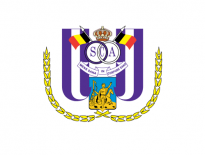 RSCA & JOMA Flagship POP UP (OPENING 26/08/19)