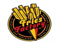 Fries Factory