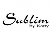 Sublim Beauty Point by Kathy