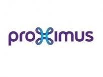 Proximus Center