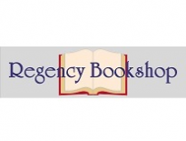 Regency Bookshop