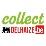 DELHAIZE COLLECT