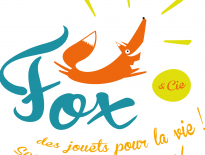 FOX & COMPAGNIE (OPENING 26 SEPT '19)