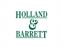 HOLLAND & BARRETT (OPENING SEPT '19)